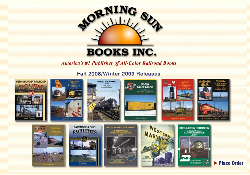 morning-sun-books-home-page.jpg